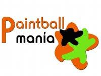 Paintballmania Zorbing