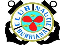 Club Náutico Burriana Vela