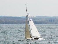 航行在海上航行卡斯特利翁卡斯特利翁帆船