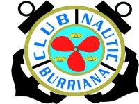 Club Náutico Burriana