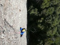 下山字符串登山运动下山
