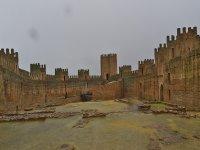 Fortaleza de Burgalimar