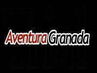 AventuraGranada Team Building