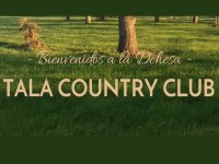 Tala Country International Despedidas de Soltero