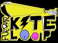 Fuerte Kite Loop