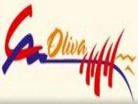 Club Náutico Oliva Vela