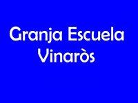Granja Escuela Vinarós Campamentos Urbanos
