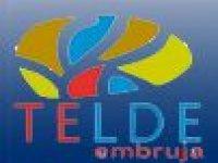 Escuela Deportivo-Municipal Telde Kitesurf