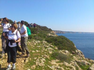 Excursions Illa Menorca