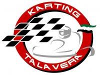 Karting Talavera