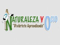 Naturaleza y Ocio C.B. Paintball