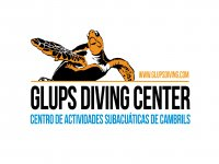 Glups Diving