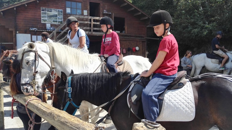 res_o-34547-rutas-a-caballo_de_daniel-asensio-vidal_14776294883238.jpg