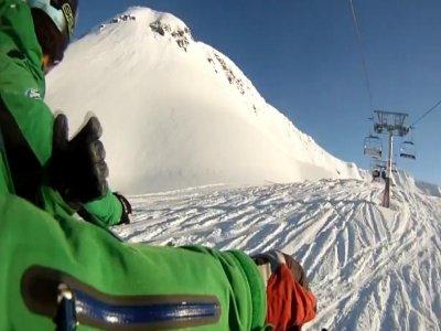 Pirineo Xtrem Esqui