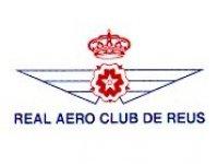 Reial Aeroclub de Reus
