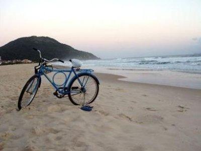 Plusur Alquiler de Bicicletas