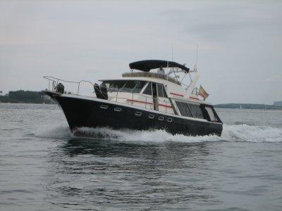 Navega Santander