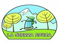 Asociación La Sierra