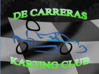 Karting Club de Carreras