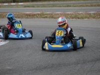 Ciricuito d e karting