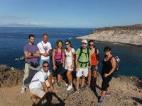 Activities for groups in Tenerife