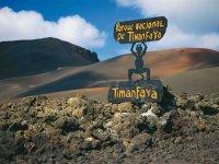 parque-nacional-timanfaya-lanzarote-1.jpg