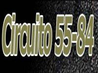 Circuito 55-84