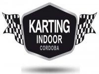 Karting Indoor Cordoba