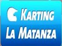 Karting La Matanza