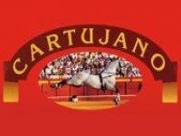 El Cartujano