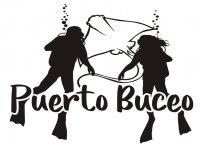 Puertobuceo