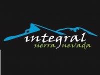 Integral Sierra Nevada BTT