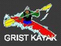 Grist Kayak