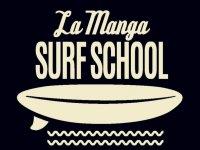 La Manga Surf School Surf