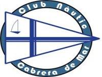 Club Nautic Cabrera de Mar Buceo