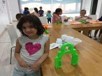 Actividades Nenoos Smart