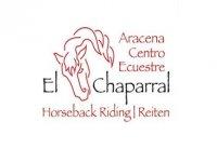 Centro Ecuestre El Chaparral