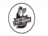Paintball Cantabria