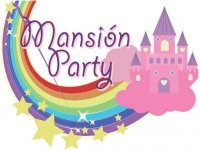 La Mansión Party