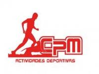 CPM Actividades Deportivas Orientación