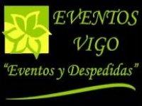 Eventos Vigo