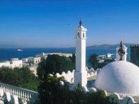Tangeri