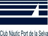 El Club Náutico Port de la Selva  Paddle Surf