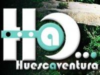 Huescaventura Hidrospeed