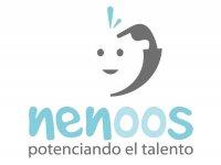 Nenoos Pamplona
