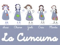 La Cuncuna