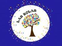 Parque Infantil Las Bolas La Roda