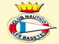 Club Náutico Les Basetes Vela