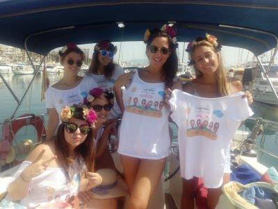 Sailing Trips Mallorca