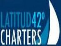 Latitud 42 Charters